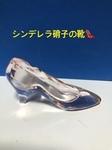 シンデレラ硝子の靴.jpeg