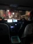 夜のタクシー.jpeg